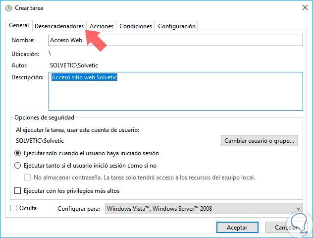 7-crear-tareas-windows-10.png