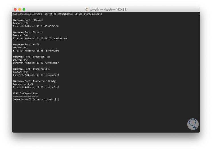 3-Liberar-y-renovar-una-dirección-IP-en-Mac-OS.png