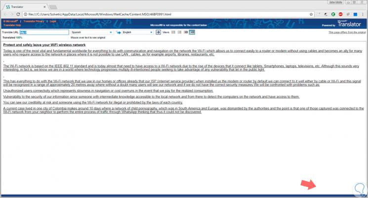5-traducir-documento-entero-word.png