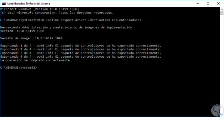1-Como-crear-un-respaldo-de-los-controladores-de-Windows-10.png