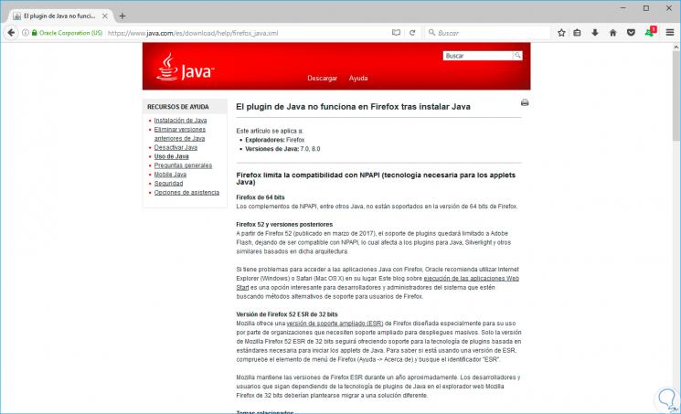 2-deshabilitar-java-Mozilla-Firefox.png