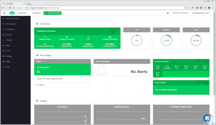 6-monitorizar-Cloudstats.png