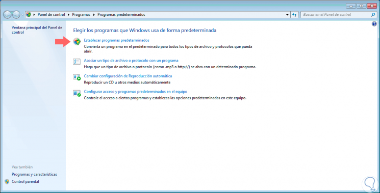 4-Establecer-programas-predeterminados.png