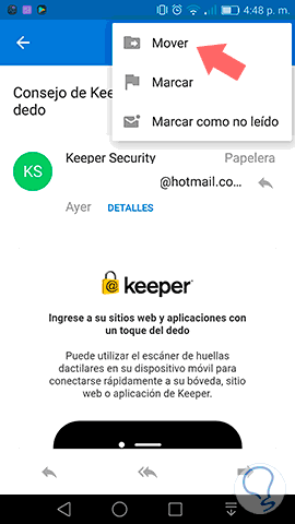 13-recuperar-correos-android.png
