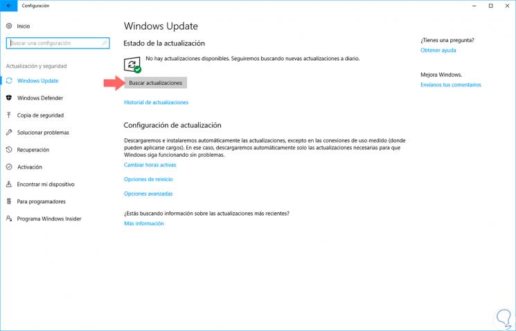 4-'Actualizar-el-Sistema-Operativo'.png