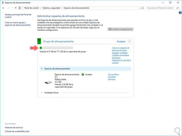 10-Administrar-los-Espacios-de-almacenamiento-en-Windows-10.png