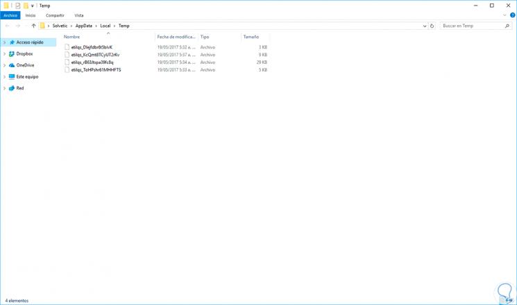 10-archivos-temporales-por-defecto.png