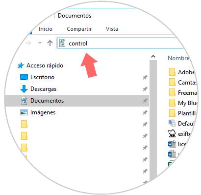 abrir-panel-de-control.png