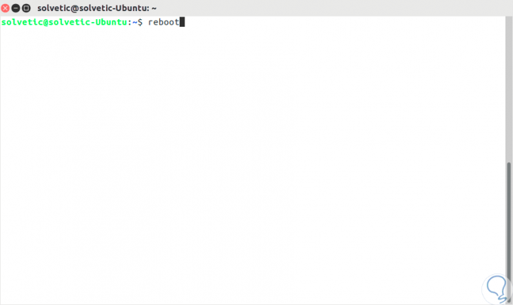 6-comando-reiniciar-linux.png
