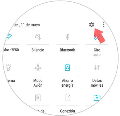 1-menu-ajustes-apps-galaxy-s8.png