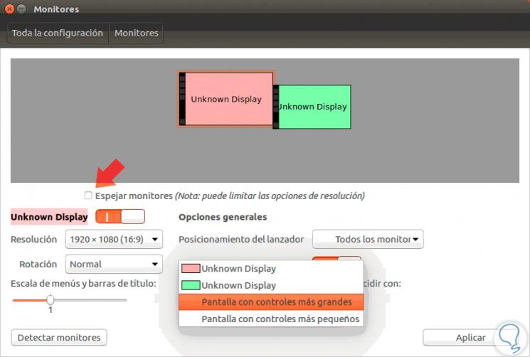 4-espejar-monitores-linux-ubuntu.png