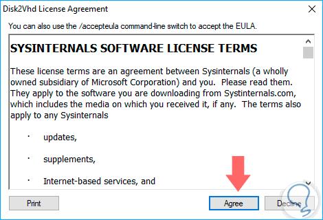 2-usar-Disk2vhd-en-Windows-10.png