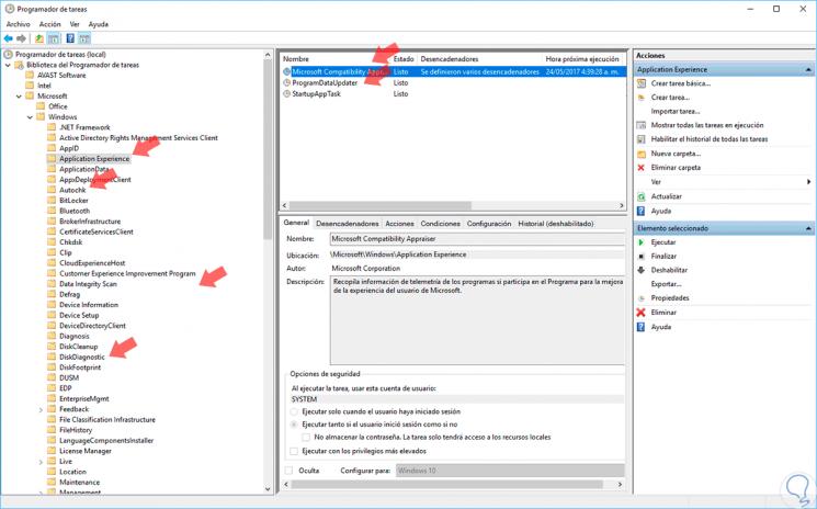 11-telemetria-programador-tareas.png