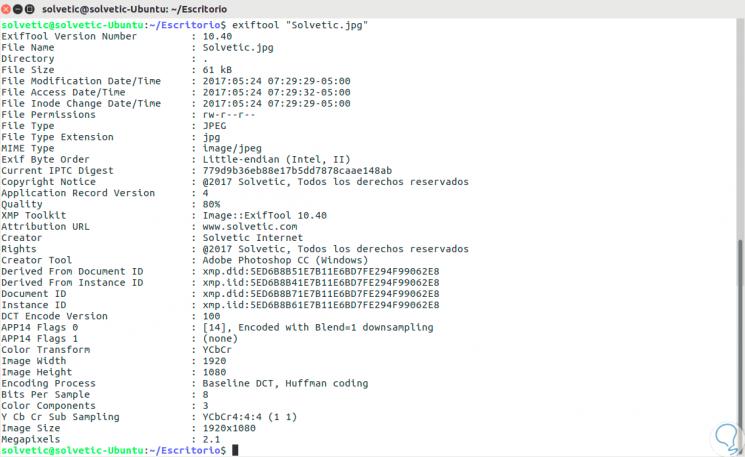 8-quitar-metadatos-linux.png