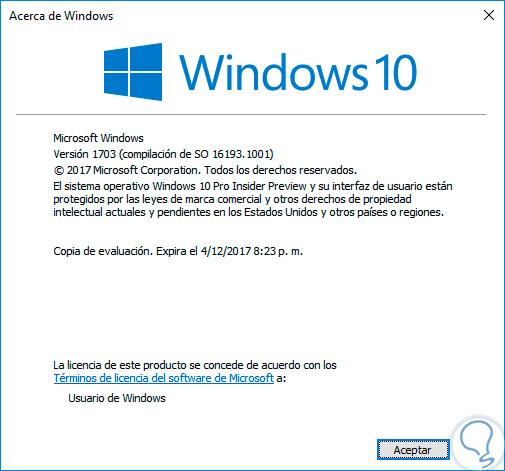 13-errores-windows-10.png