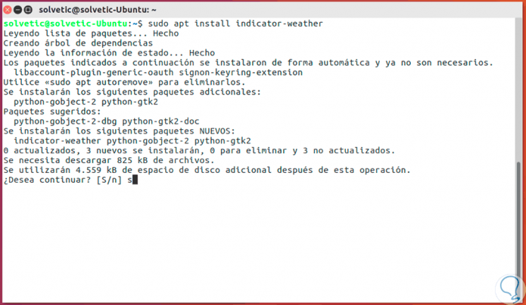 12-Simply-Weather-opciones.png