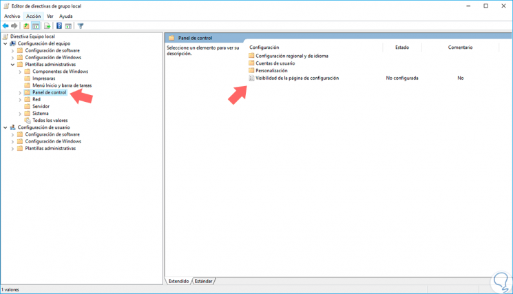 2-Visibilidad-de-la-página-de-configuración.png