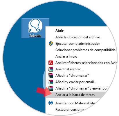 4-anclar-pagina-barra-de-tareas.png