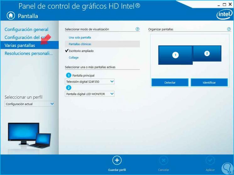 5-control-doble-pantalla-intel.jpg
