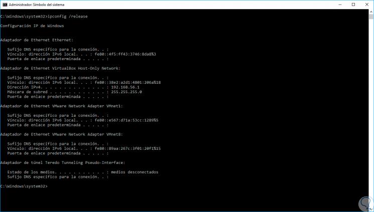 1-Liberar-y-renovar-una-dirección-IP-en-Windows.png