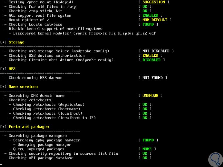 9-auditoría--en-Ubuntu-Server.png