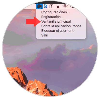 3-Acceso-a-Rohos-en-macOS-Sierra.png