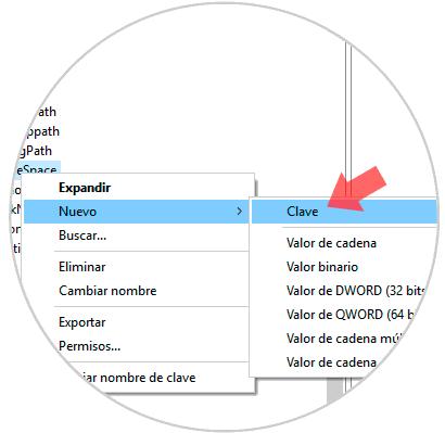 6-nueva-clave-windows-10.png
