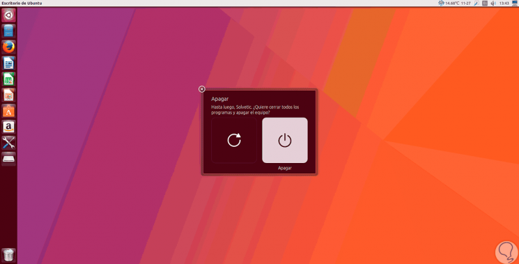 1-shutdown--linux.png