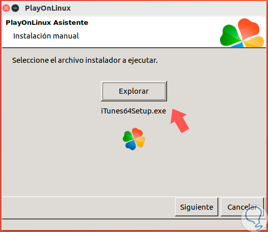 18-PlayOnLinux.png