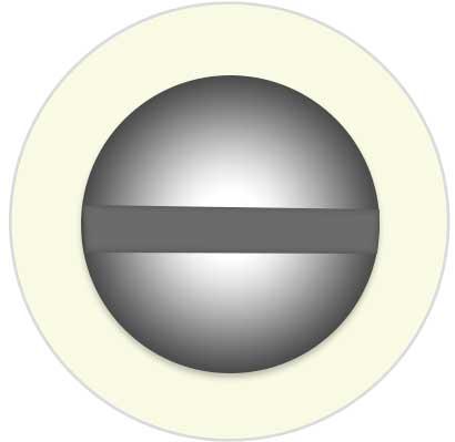 5-efecto-tornillo.jpg