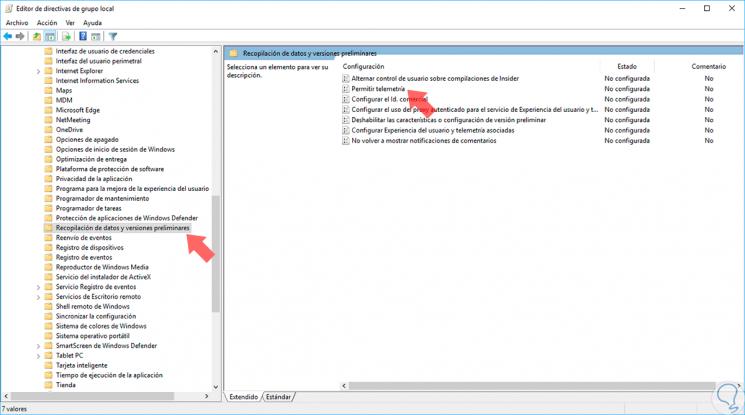 8-Recopilación-de-datos-y-versiones-preliminares.png