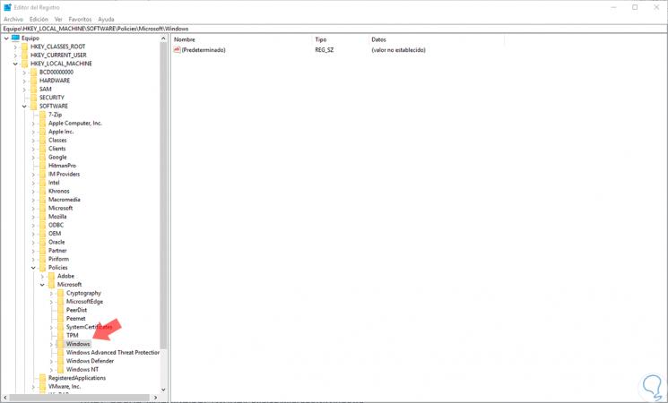 6-mejorar-la-privacidad-en-Windows-10.png
