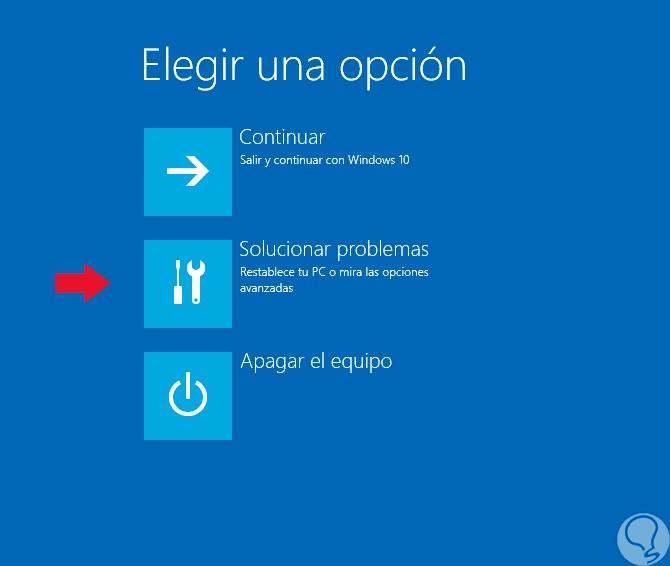 4-Opciones-del-inicio-avanzado.png