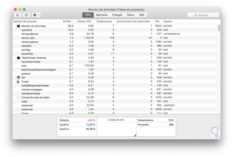 1-monitor-de-actividad-mac.png
