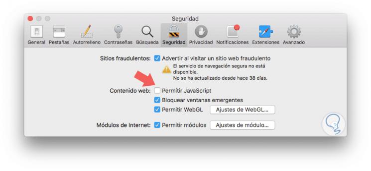 1-'Deshabilitar-Java-de-los-navegadores'.png