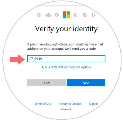5-verificar-identidad-password.png