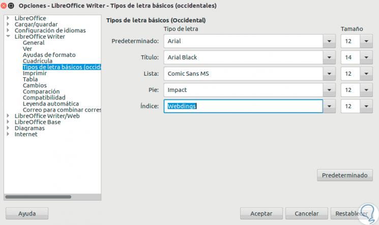 6-Validar-las-fuentes-de-texto-de-Windows.png