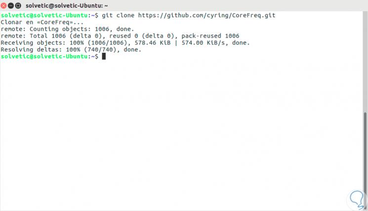 2-código-de-Corefreq.png