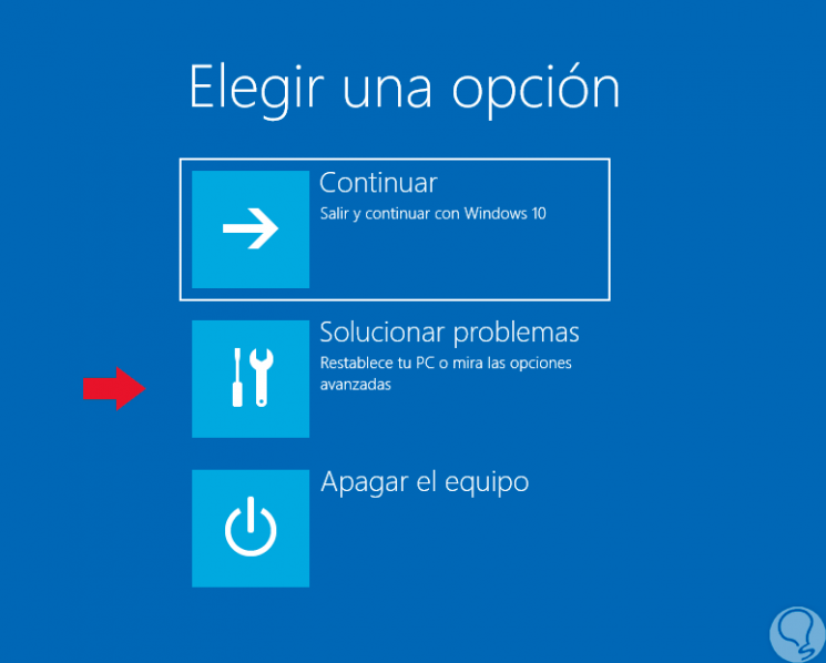 21-solucionar-problemas-windows-10.png
