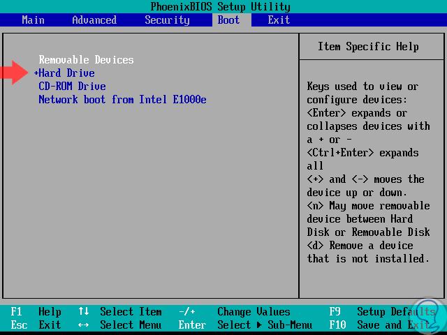 16-configurar-boot-usb.png