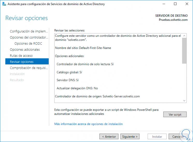 16-servidor-RODC.png
