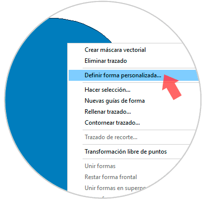 8-definir-forma-personalizada.png