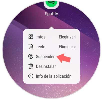 11-Suspender-aplicacion-galaxy-s8-plus.jpg