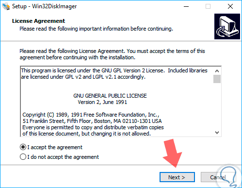 2-descargar-Win32-Disk-Imager.png