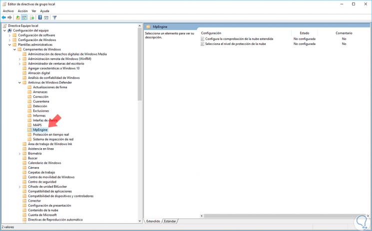 3-niveles-de-protección-de-Windows.png
