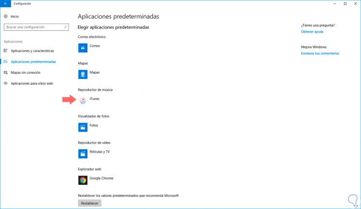 9-itunes-Aplicaciones-predeterminadas.png