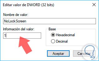 6-deshabilitar-screen-bloqueo-windows-10.png
