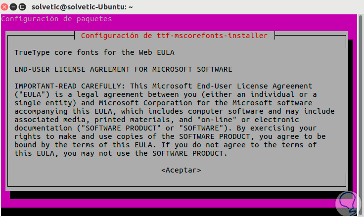 2-fuentes-de-Windows-en-Ubuntu.png