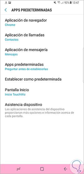6-cambiar-app-predeterminada-galaxy-s8-plus.png