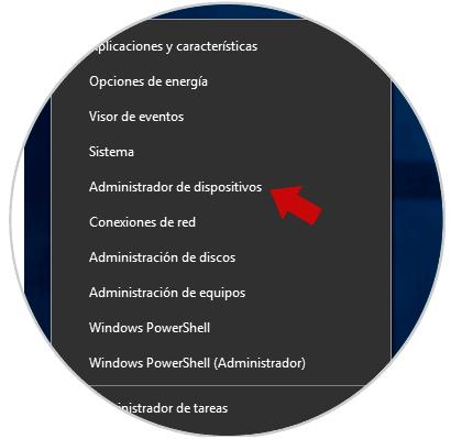 12-administrador-de-dispositivos.png